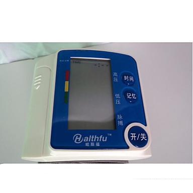 halthfu Cabeada Others Measurement of blood pressure Branco