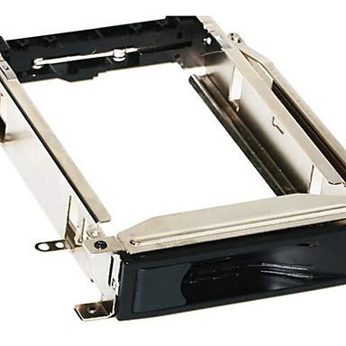 monitoramento de máquinas para reconhecer um 3,5 polegadas disco rígido de extração de desktop disco rígido cor aleatória