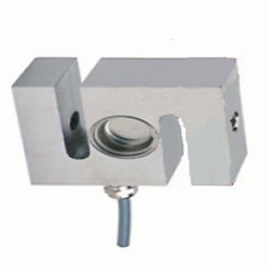 nj-a2 lado s do tipo tensional e sensor de compressão com alta precisão bi-carga fácil de instalar