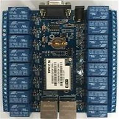 LinkSprite Arduino Til Kontoret og Indlæring 2