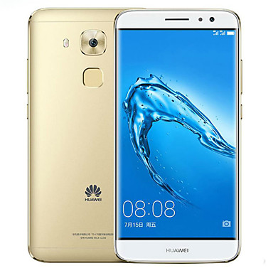 huawei g9plus 5,5 android 6,0 4g smartphone