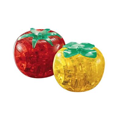 voordelige 3D-puzzels-Legpuzzels 3D-puzzels Kristallen puzzels Bouw blokken DHZ-speelgoed