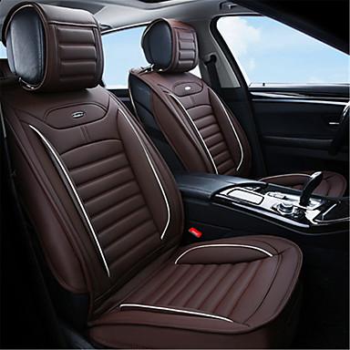 volledig lederen auto zitkussen pakket 3d seizoenen mai rui bao 3008 standaard BYD Sylphy tang auto bekleding
