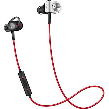 Meizu ep-51 sport bluetooth in-ear oordopjes draadloze hifi muziek apt-x noise-cancelling