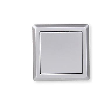 um interruptor de controle único aberto AE101-s