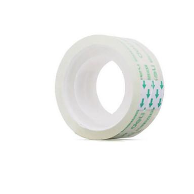 manuel tape specifikationer bredde 2 cm * 2,5 mm tyk 2 volumen pakket til salg
