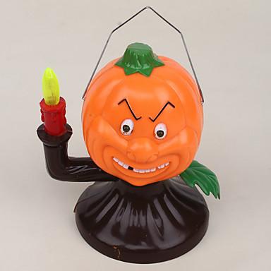 halloween lâmpada abóbora pendurado olho terror intermitente soa festa halloween decoração halloween decoração do partido suprimentos