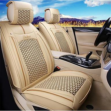 voordelige Auto-interieur accessoires-Auto-stoelkussens Zitkussens 3 / 4 / 5 silica Gel / Sieni Zakelijk Voor Universeel XB
