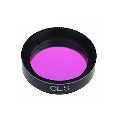 1.25 inch optolong cls telescoop filter