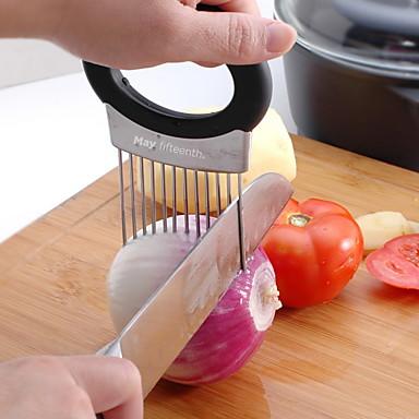 Rustfritt Stål Originale For kjøkkenutstyr Cooking Tool Sets, 1pc