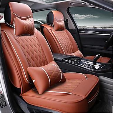 xd382 denitiスカイ3Dカーシートクッションスプリング& 夏の竹炭素スキンカーシート