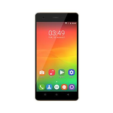 OUKITEL OUKITEL C4 5 inch / 4 6-5 0 inch inch 4G Smartphone (1GB +