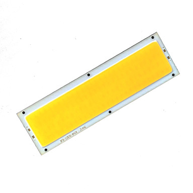1 Stück E26 / E27 bis MR16 GX8.5 LED Chip Aluminium Wasserfest