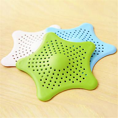 Alta calidad 1pc El plastico Detergente Utensilios, Cocina Limpiando suministros