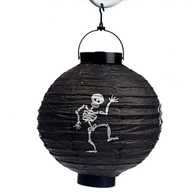 1pc halloween bal voor de partij decor kostuum partij gift prop nieuwigheid ornamenten