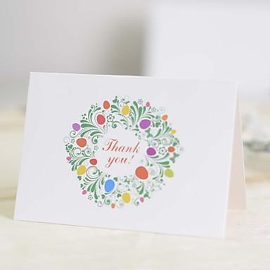 トップ折り 結婚式の招待状-独身パーティーカード 招待状セット プログラムのファン ウエディングメニュー 招待状カード サンキューカード カード 招待状サンプル 誕生日カード 母の日のカード ベビーシャワー・カード ブライダルシャワー・カード 婚約披露パーティー・カード