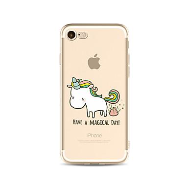 ケース 用途 iPhone 7 iPhone 7 Plus iPhone 6s Plus iPhone 6 Plus iPhone 6s iPhone 5c iPhone 6 iPhone 4s/4 iPhone 5 Apple iPhone X iPhone X