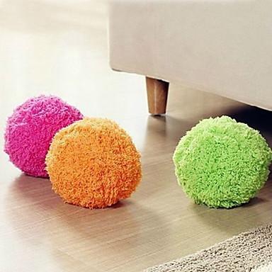 Alta qualidade Sala de Estar Detergentes