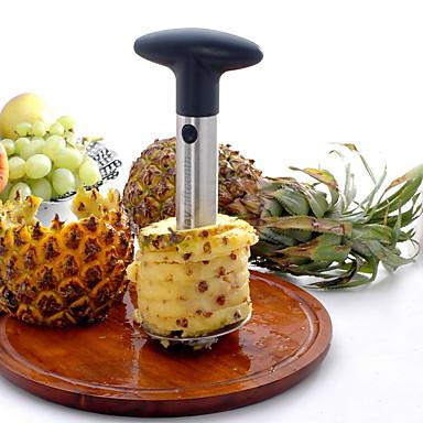 Herramientas de cocina Acero inoxidable Cocina creativa Gadget Juegos de herramientas de cocina Para utensilios de cocina 1pc
