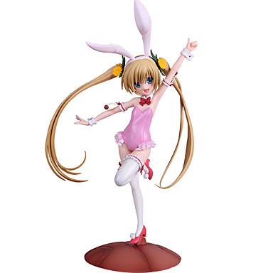 アニメのアクションフィギュア に触発さ コスプレ コスプレ PVC 28 cm モデルのおもちゃ 人形玩具