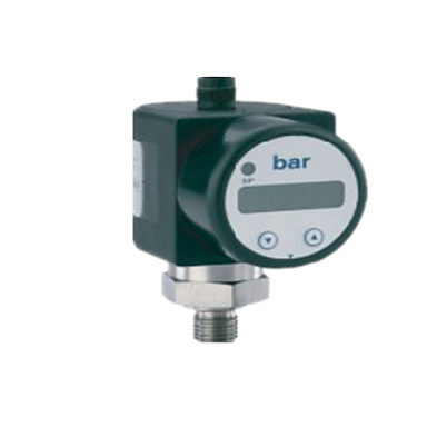 sensor de pressão eletrônico PS600-r010h-1ß-2nm1