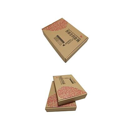 ハードボックス10(シングルサイズ360 * 40 * 260)