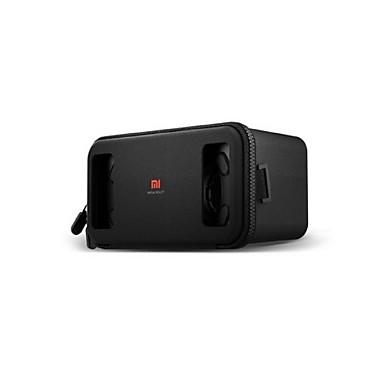 auricolare vr xiaomi® 3d originale, auricolare realtà virtuale per 4,7 - telefono moble 5,7 pollici