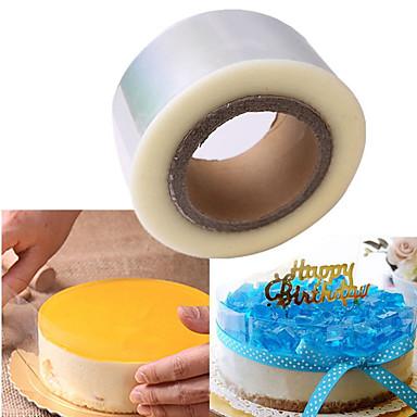 Baking tilbehør For Småkake Kake Plast Annen Høy kvalitet baking Tool Kake Dekorasjon