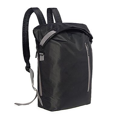 Xiaomi 10 L Backpack Retkeily ja vaellus Koulu Matkailu Käytettävä Pakattu Nylon