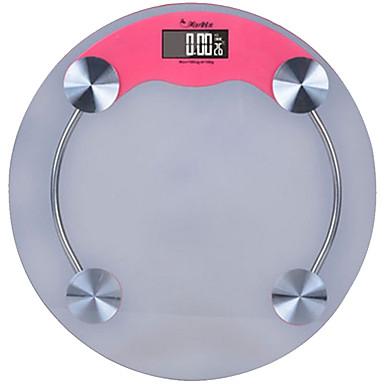 pituus ja paino asteikko terveys mittakaavassa kehon painoa rgz - 150