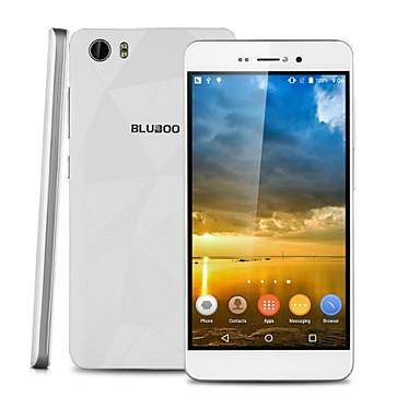 Bluboo BLUBOO Picasso 4G 5.0 インチ 4Gスマートフォン (2GB + 16GB 8 MP クアッドコア 2800mAh)