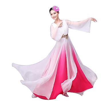 コスプレ衣装 女性用 イベント/ホリデー ハロウィーンコスチューム ゼブラプリント