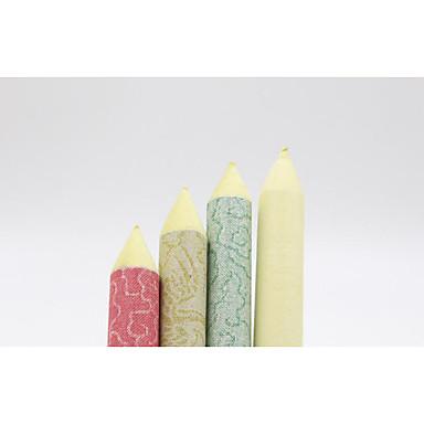 Kynä Siveltimet Kynä tynnyri Ink Colors For Koulutarvikkeet Toimistotarvikkeet Pakkaus