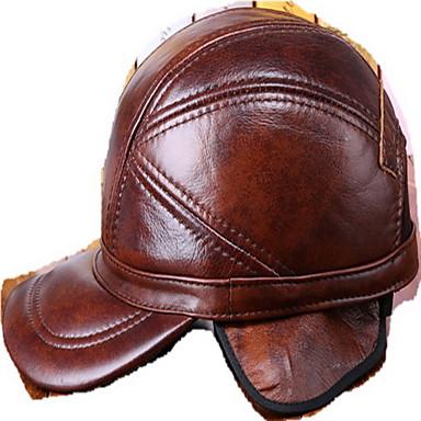 Cap Hatt Hold Varm Bekvem til Baseball Klassisk