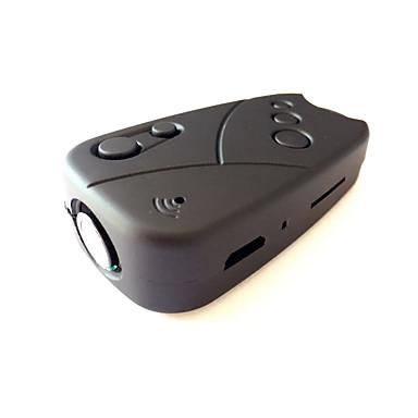 1.3 MP 屋内 with プライム 64G(ワイファイ・プロテクテッド・セットアップ(WPS)) IP Camera