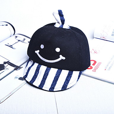 Caps Hattu Lasten Pidä lämpimänä Mukava varten Baseball