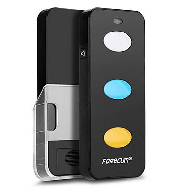 langaton Key Finder älykkään kodin avain laukku matkapuhelin etsiä laitteen yksi kolme anti - lost laite