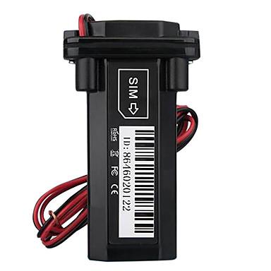 impermeável automóvel e moto gps posicionador gps alarme e dispositivo anti-roubo