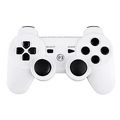 Kablosuz Oyun Denetleyicileri Uyumluluk Sony PS3 ,  Oyun Denetleyicileri ABS 1 pcs birim