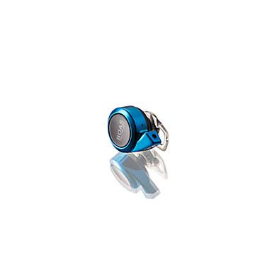 Boas mini Bluetooth 4.0 headset jó design a mobiltelefon vagy laptop