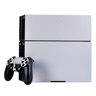 B-SKIN Genți, Cutii și Folii - PS4 Novelty