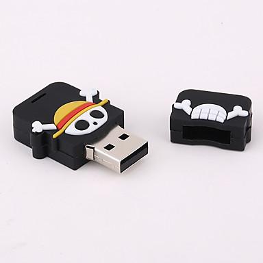 zp USB2.0 32GB kreative tegneserie usb flash-stasjon