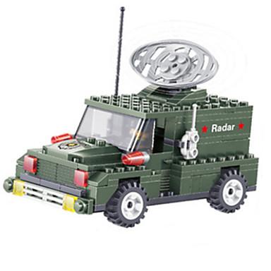 ブロックおもちゃ 知育玩具 おもちゃの車 おもちゃ 1 小品 男の子 ギフト