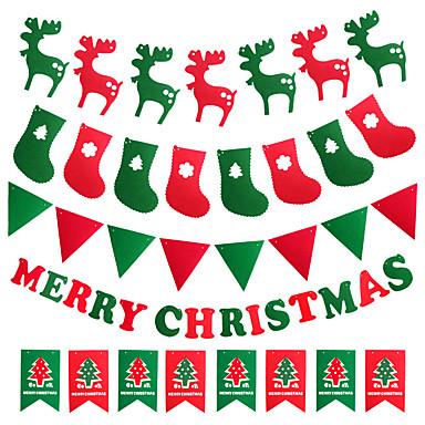 デザインは、リング杖の鐘がハングランダムクリスマスの装飾のギフトはクリスマスツリーの飾りクリスマスプレゼントペアをofing役割を行動であります
