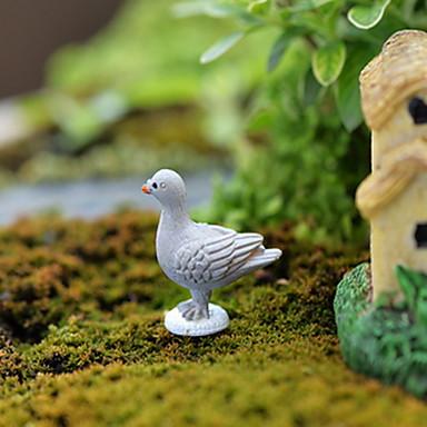 動物 カジュアル コンテンポラリー オフィス 装飾的なアクセサリー