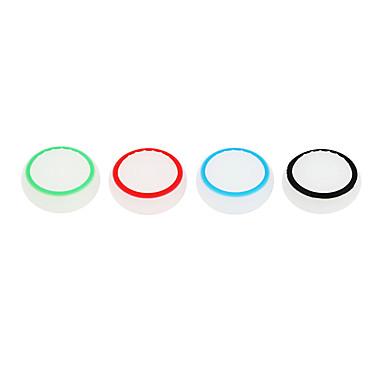 Dodatne opreme Za Sony PS3 Xbox 360 Sony PS2 PS4 Xbox Jedan,Silikon Dodatne opreme 1-3h