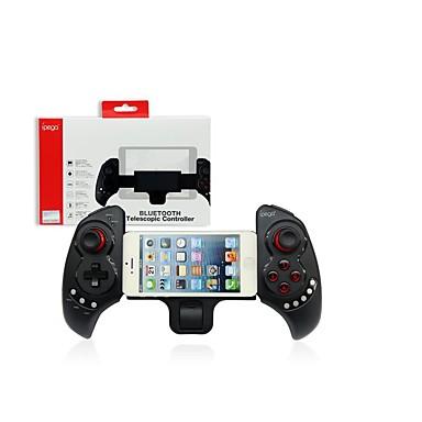 iPEGA Bluetooth Controladores Cabos e Adaptadores Para PC Bluetooth Recarregável Novidades Controladores Cabos e Adaptadores ABS unidade