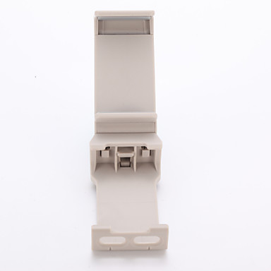 USB Kontroller til XBOX Mini Tilkoblet