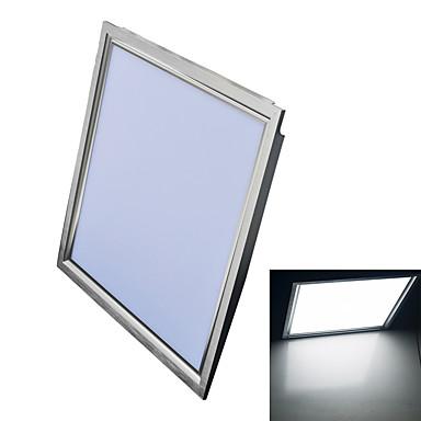 5500-6500 lm LED Deckenstrahler 30 Leds SMD 5730 Dekorativ Kühles Weiß Wechselstrom 100-240V