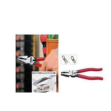 mrd® k-900cr Tiger Unter Hardware Handwerkzeug Zange